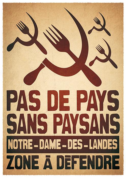 NDDL_Pas-de-pays-sans-paysans_web1-d4481