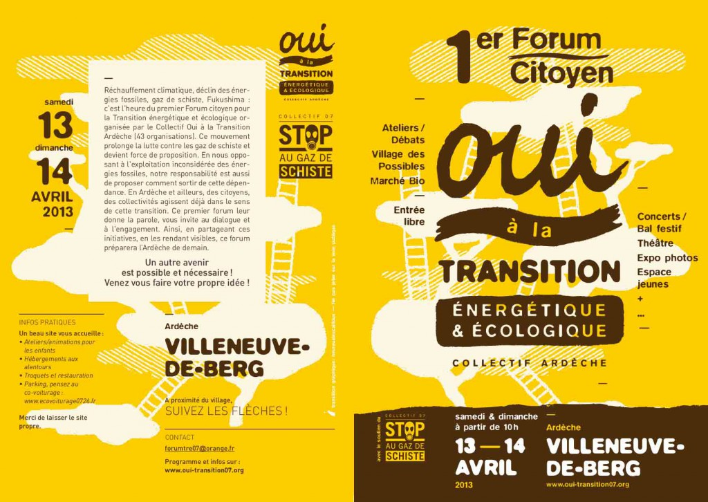ouitransitionflyer1