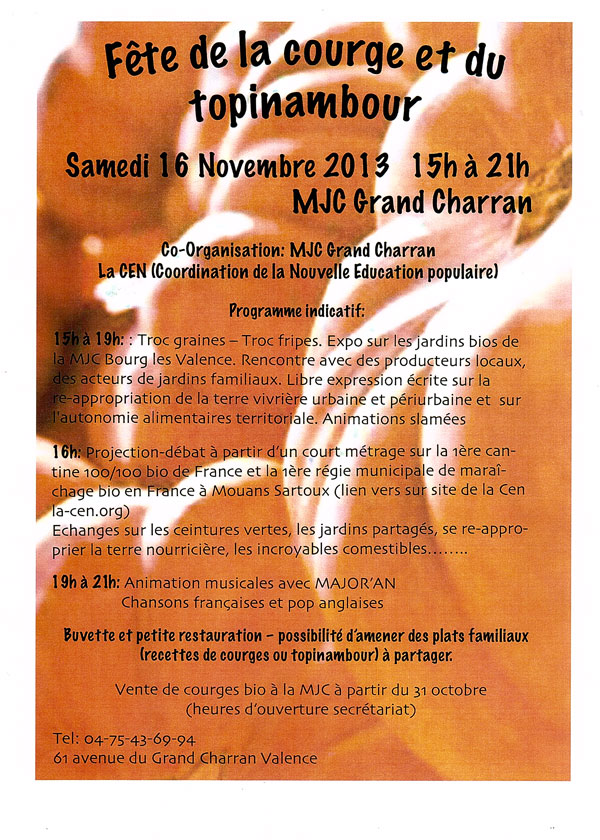 fete-courge