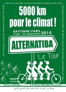 afitxa-Tour-Alternatiba-2-214x300